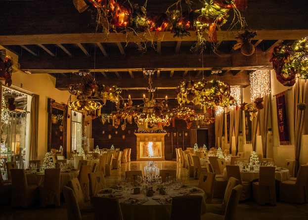 Immagini Natale We Heart It.Torre Del Parco Historic Home And Reception Hall In Lecce