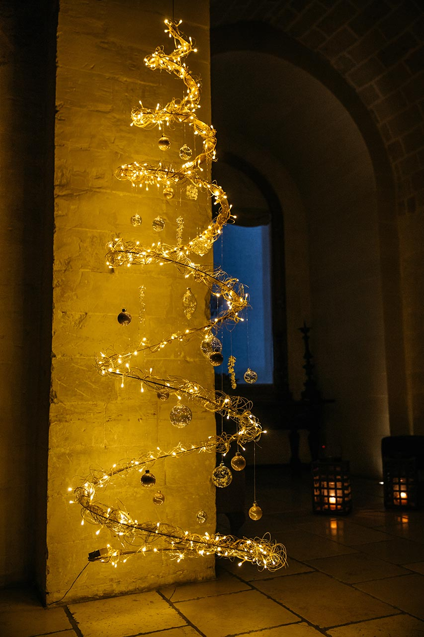 Natale 2016 a Torre del Parco (gallery)