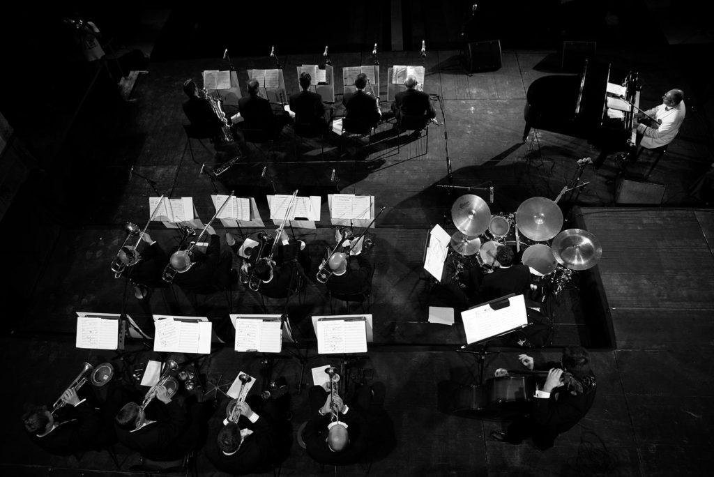 Concerti a Torre del Parco